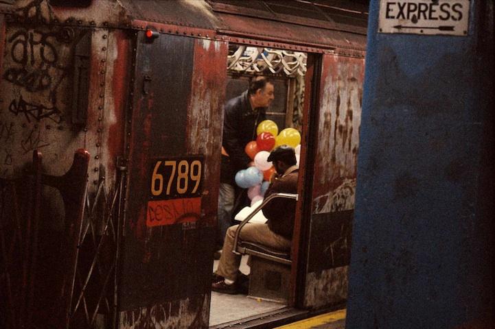 newyork80s03