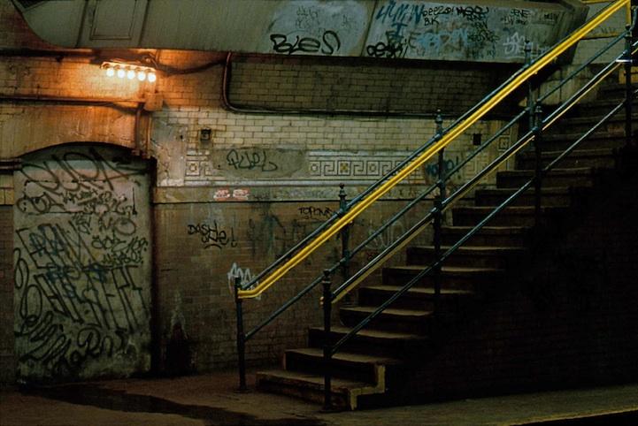 newyork80s06