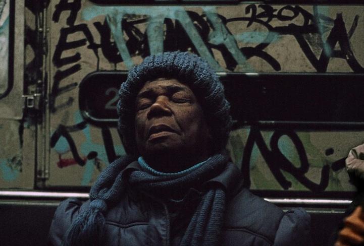 newyork80s13