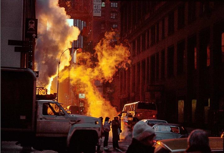 newyork80s14