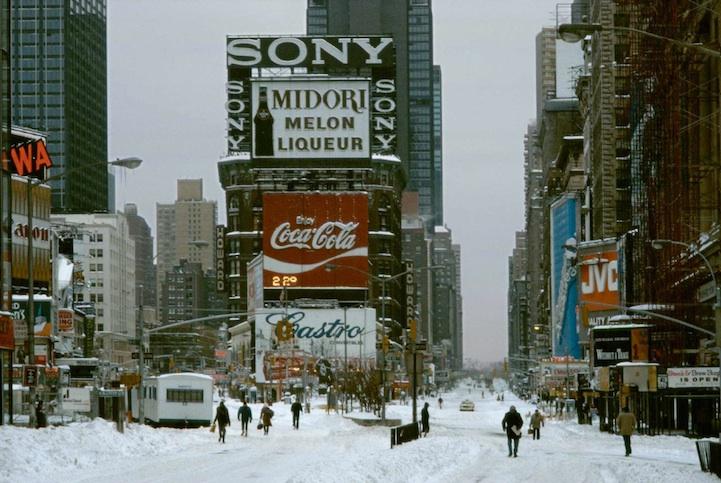 newyork80s15