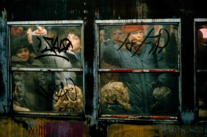 newyork80s01