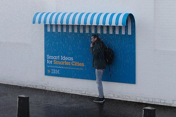 creative-ambient-ads-3-11-1