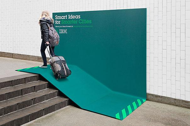 creative-ambient-ads-3-11-3