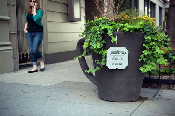 creative-ambient-ads-3-1-1
