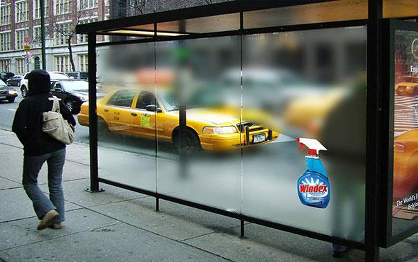 creative-ambient-ads-3-12