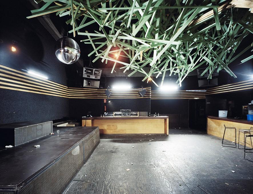 Tape_Club