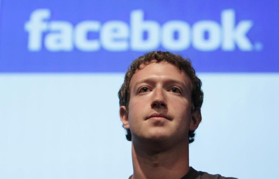 Как создавались Facebook и Twitter