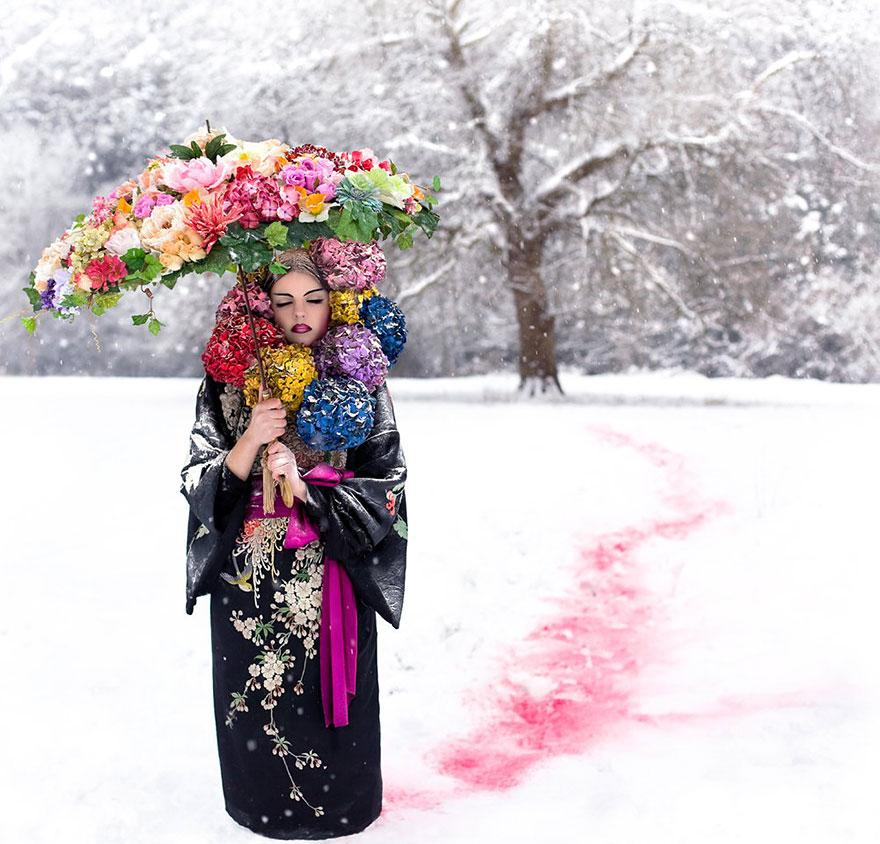 surreal-photography-kirsty-mitchell-9