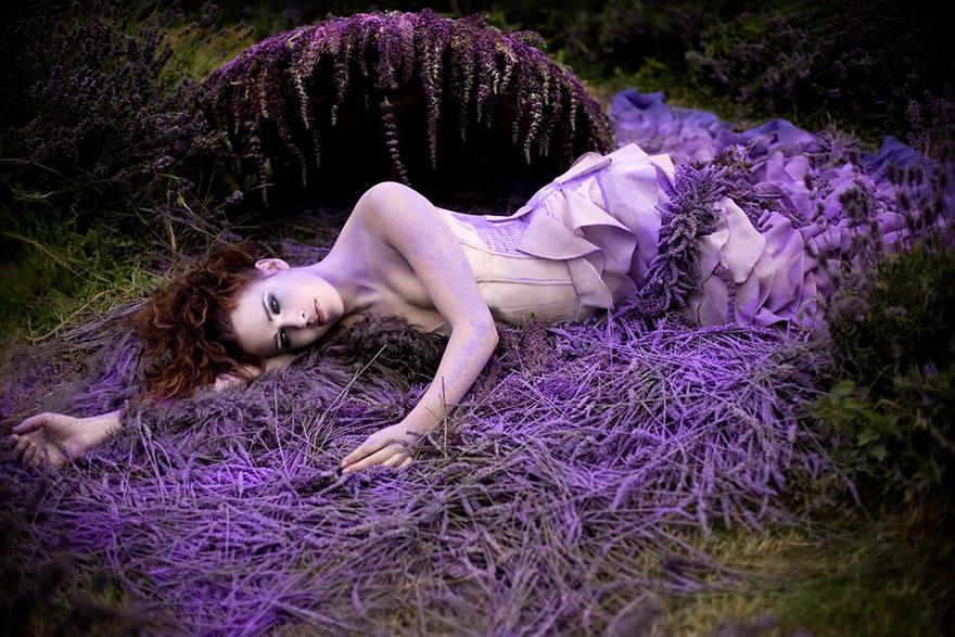 surreal-photography-kirsty-mitchell-10