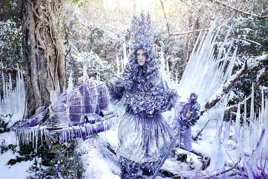 surreal-photography-kirsty-mitchell-22