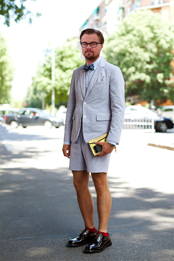 celebrityhipster01