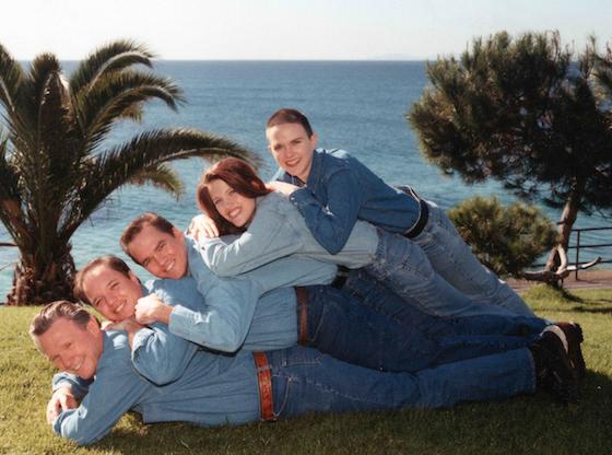 awkwardfamilyphotos2