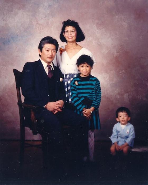 awkwardfamilyphotos6