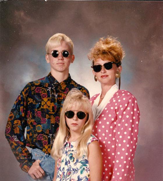 awkwardfamilyphotos11