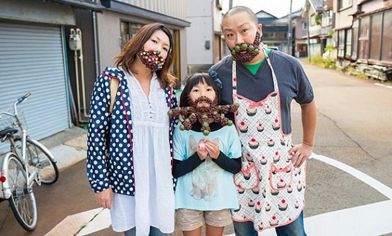 borodachi_471175_002