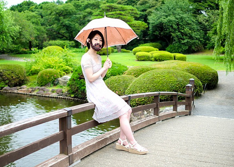 borodachi_471175_005