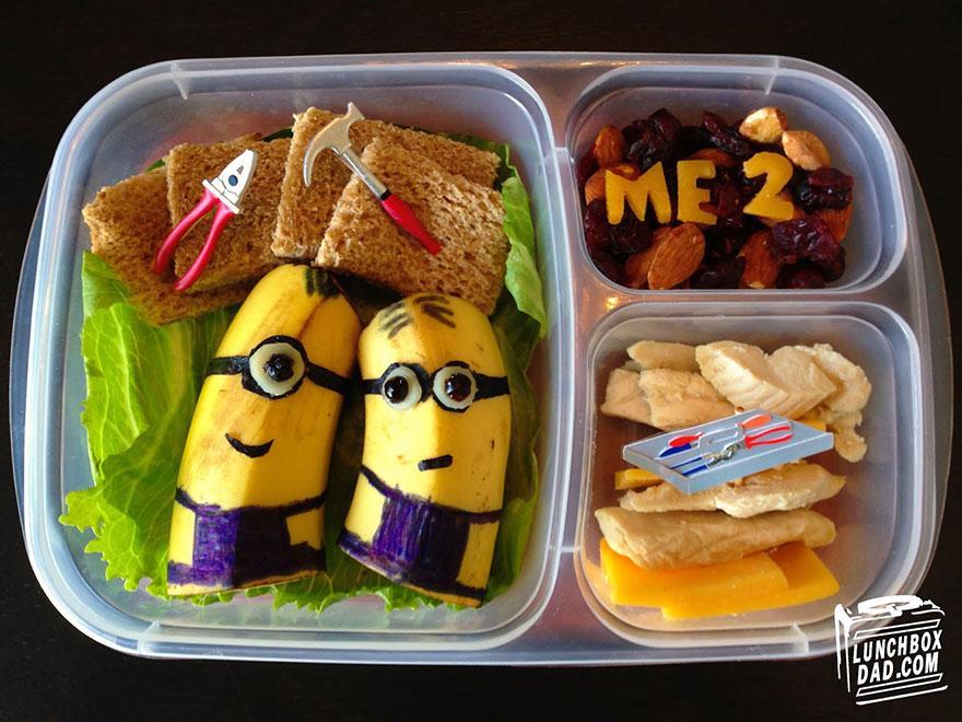 lunchbox-dad-1
