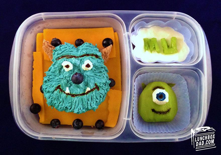 lunchbox-dad-6