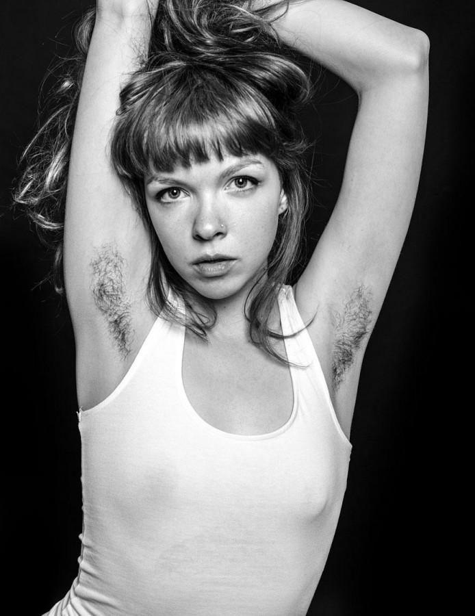 natural-beauty-armpit-model-photos-ben-hopper-4