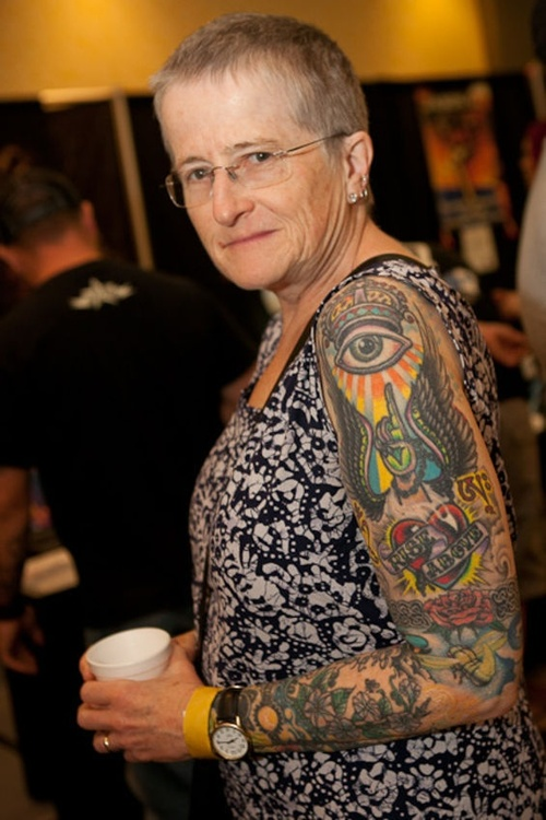 tattooed_seniors2