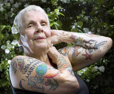 tattooed_seniors3