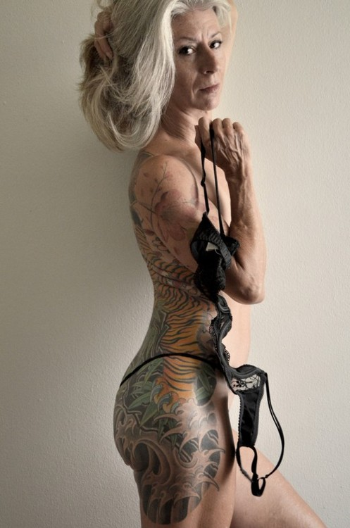 tattooed_seniors6