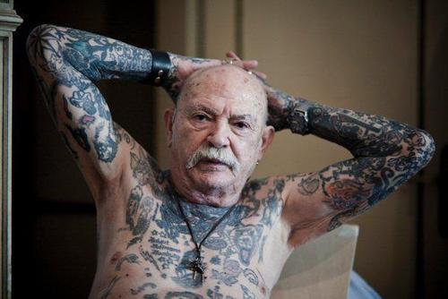 tattooed_seniors7