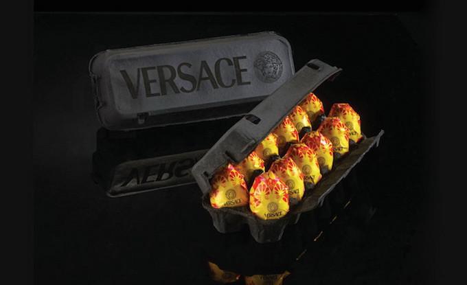 Luxury-Brand-for-Food-Packaging-10