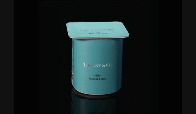 Luxury-Brand-for-Food-Packaging-12