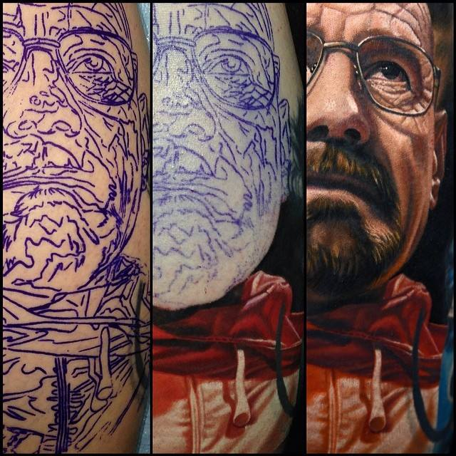 tattooportraits02