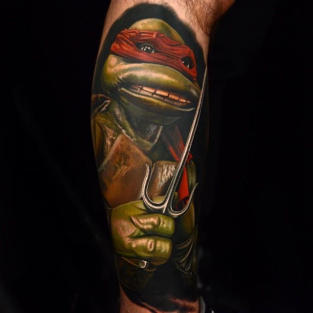 tattooportraits03