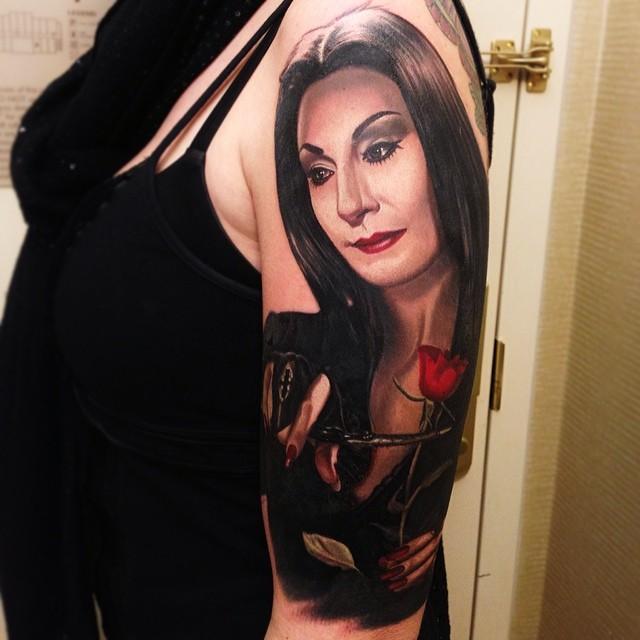 tattooportraits07