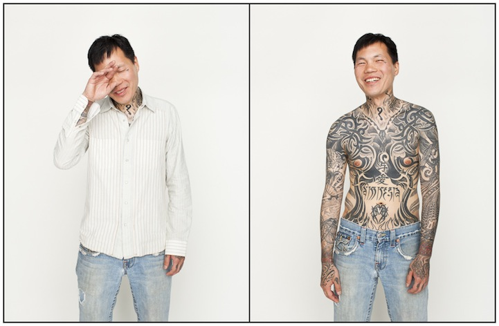 The_Tattoo_Project_11