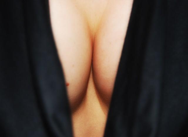 Карта мира размеров женской груди. 18+