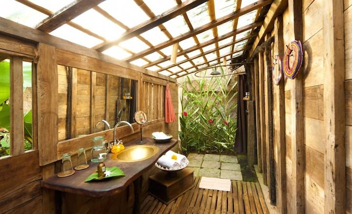 bambuindah3