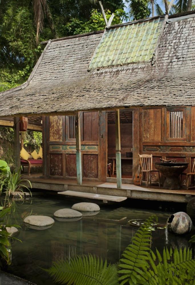 bambuindah10