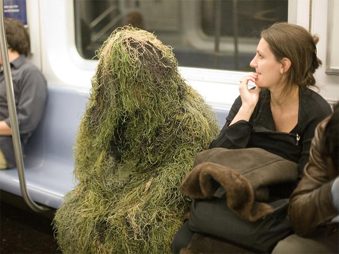 odd-subway1