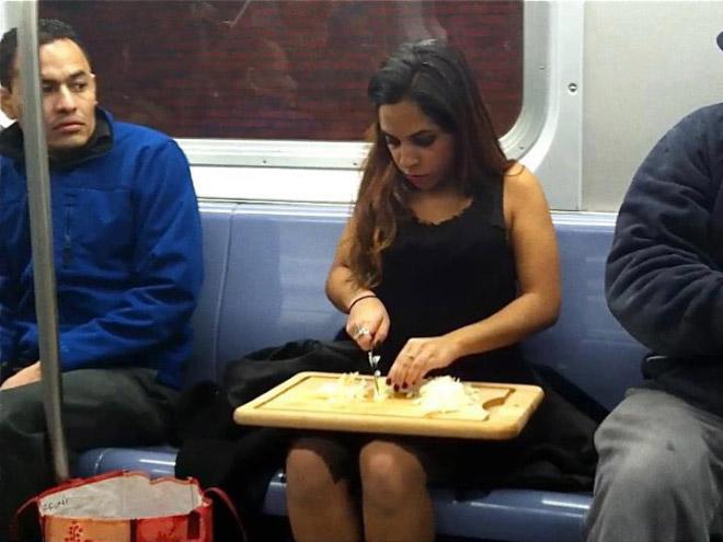 odd-subway8