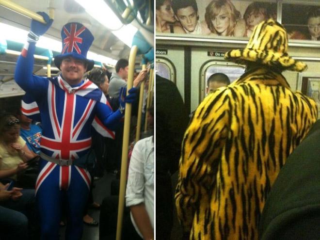 odd-subway9
