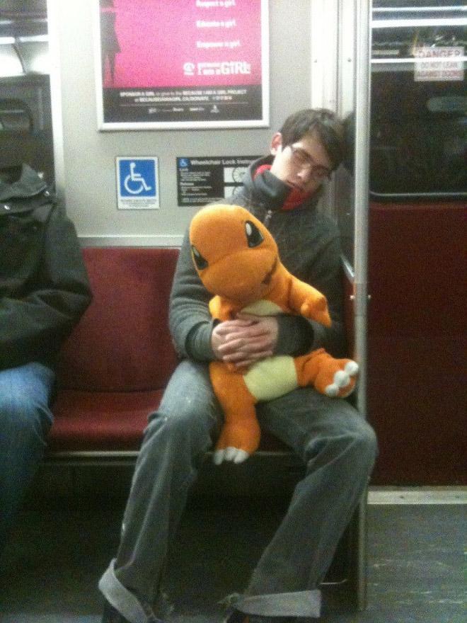 odd-subway10