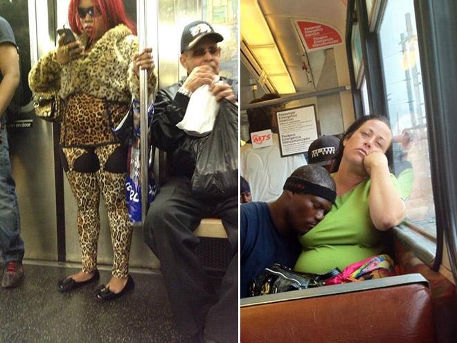 odd-subway11
