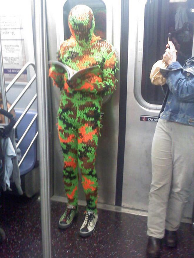 odd-subway14