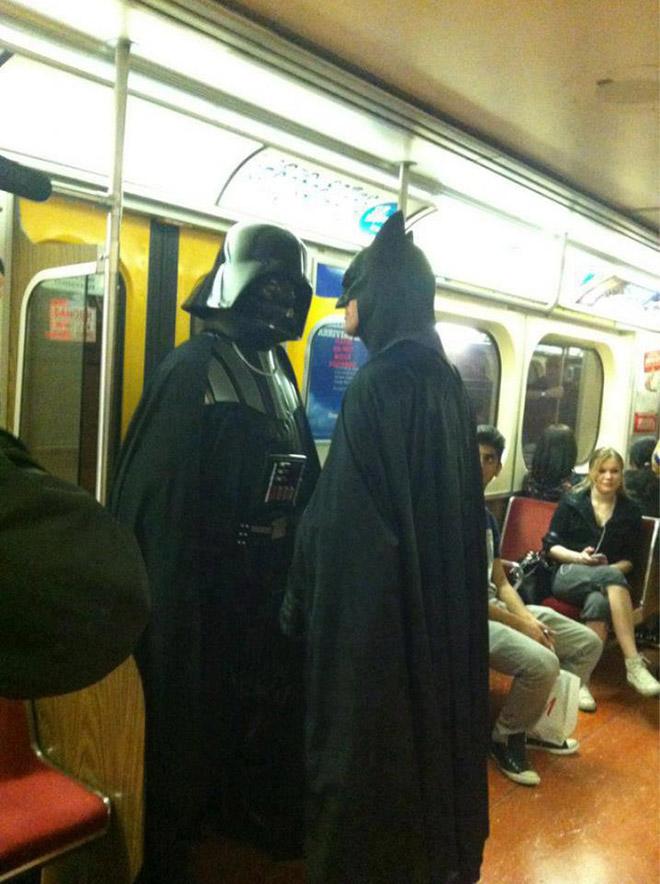 odd-subway16