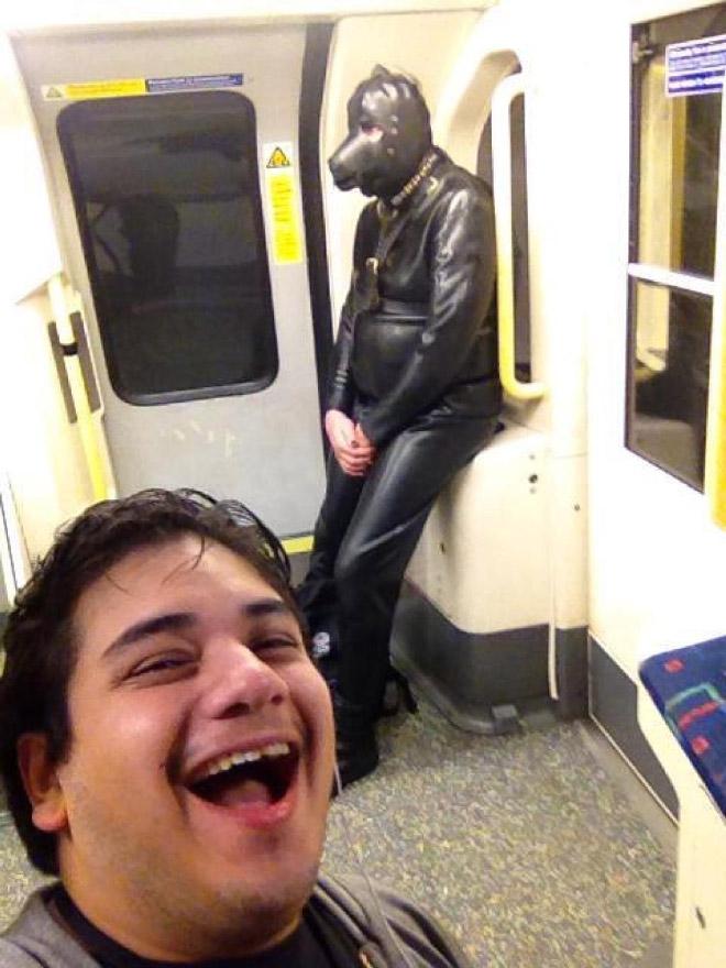 odd-subway17