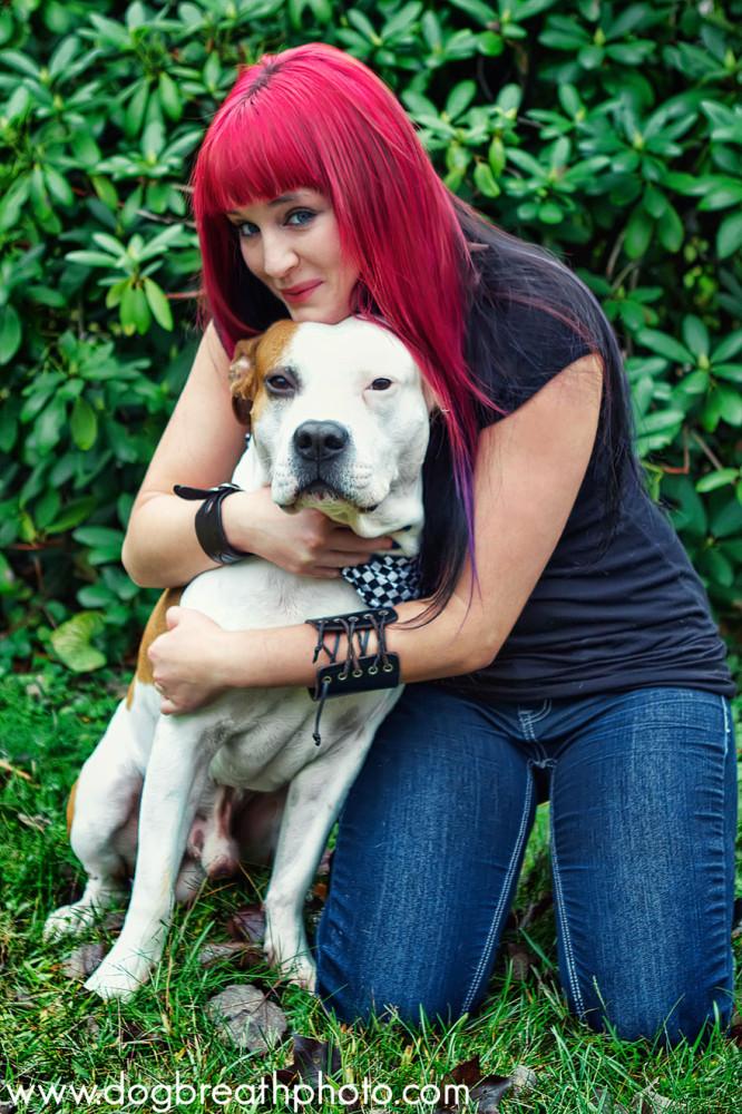dogs-dog-breath-photography-kaylee-greer-45
