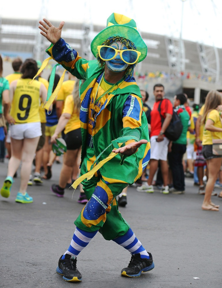 brazil-flag-world-cup