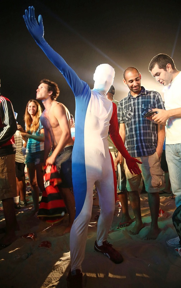 france-morph-suit-world-cup