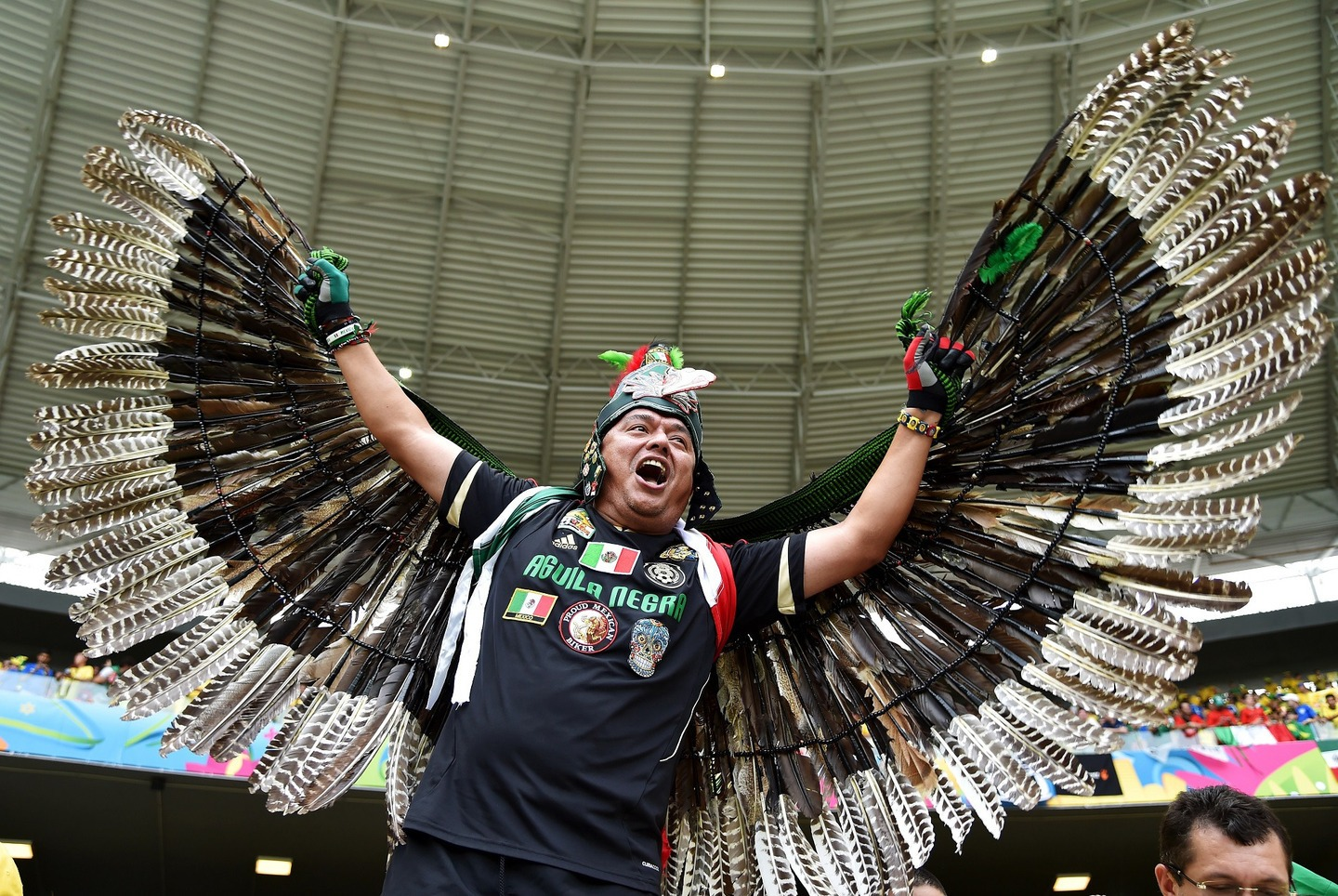 mexico-world-cup-fan-eagle
