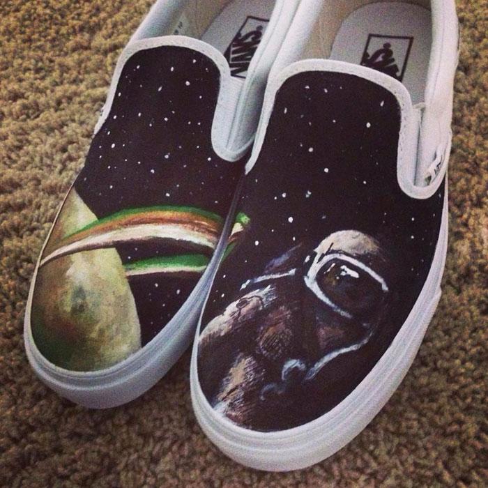 painted-shoes-laces-out-studios-17
